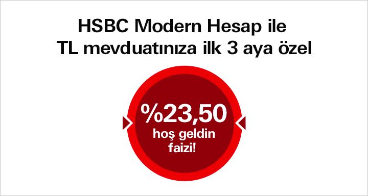 9569ee258515 Modern Hesap açın