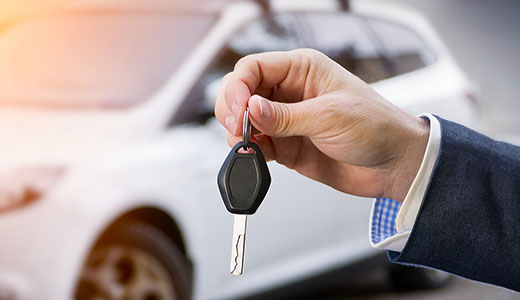New And Previously Owned Car Loans Consumer Loans Hsbc