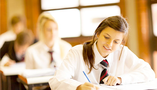 School Tution Payment Services | Payments | Daily Banking | HSBC
